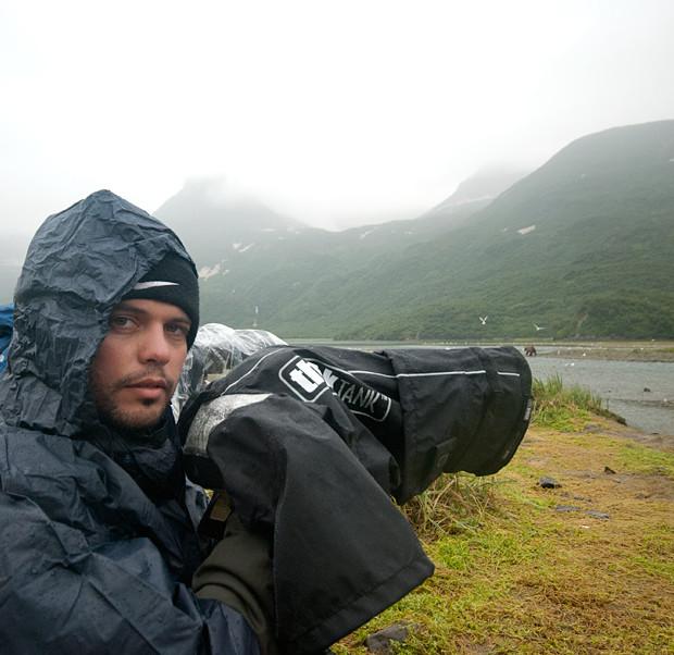 Katmai National Park – Alaska